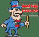 Need help Loans