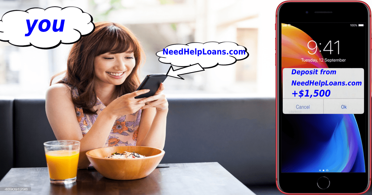 payday lending products which usually approve netspend accounts